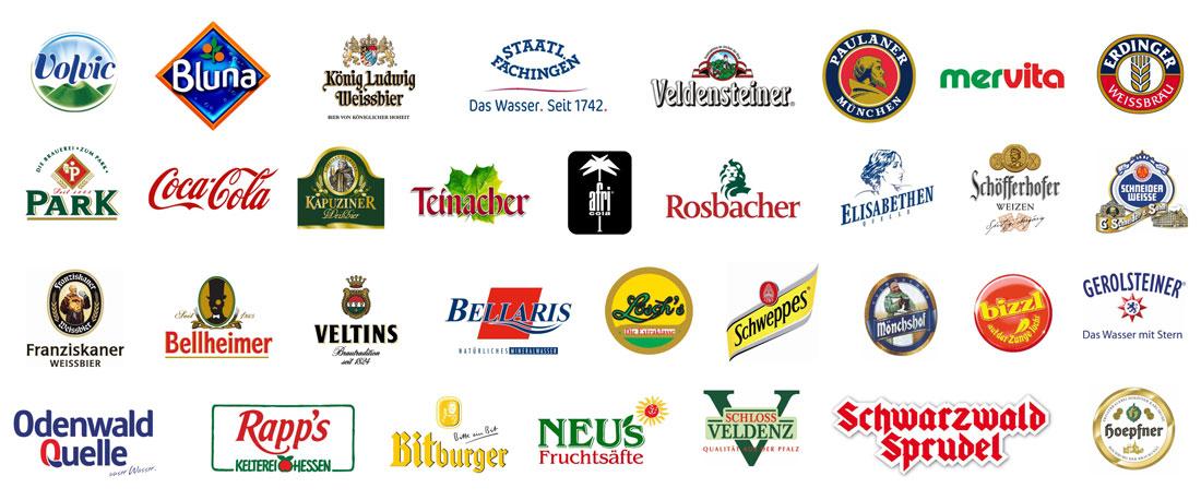 Getränke-Markt - Getränke Fachhandel Schneider | {Getränke 47}