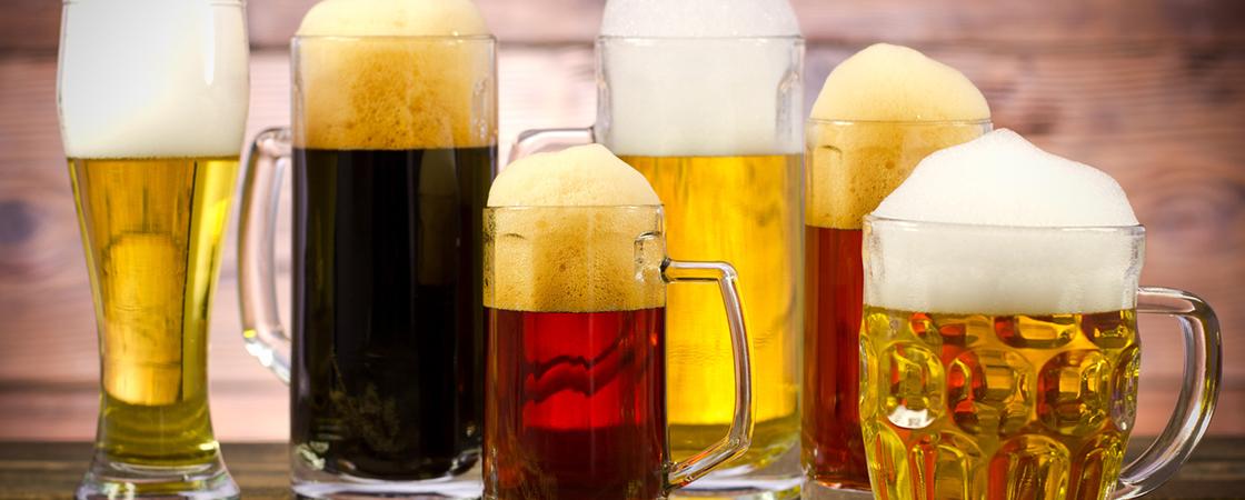 Getränke-Markt - Getränke Fachhandel Schneider