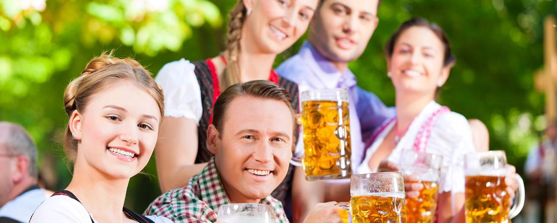 Kontakt zu uns - Getränke Fachhandel Schneider